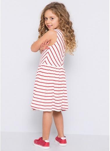 Elbise-U.S.Polo Assn.